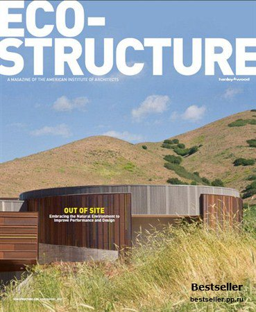 Eco-Structure - March/April 2012